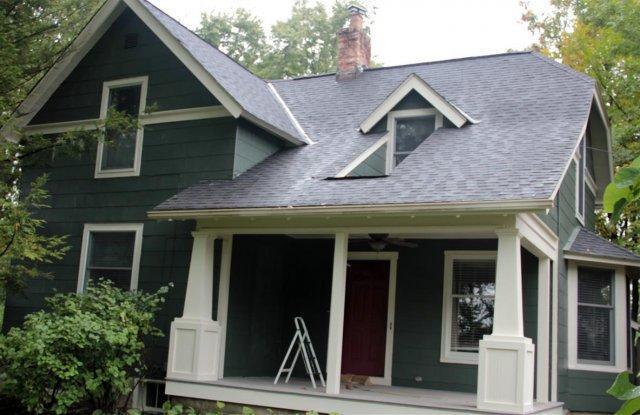 phoca_thumb_l_asbestos-home-painting