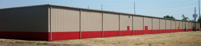 phoca_thumb_l_paint-block-commerical-exterior