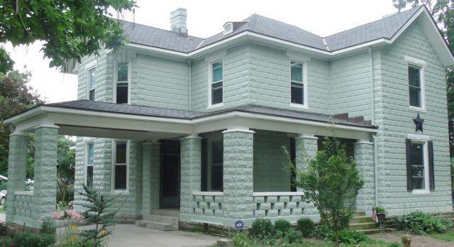 phoca_thumb_l_painting-block-home-exterior2