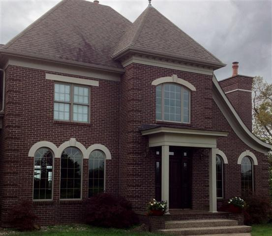 phoca_thumb_l_brick-exterior-ceramic-coating-lexington-ky-before small