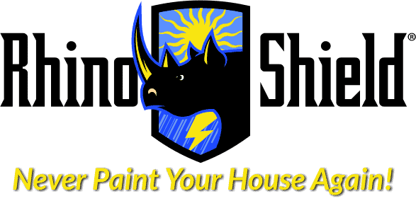 Exterior Ceramic Paint Contractors | Rhino Shield of IN, OH, PA