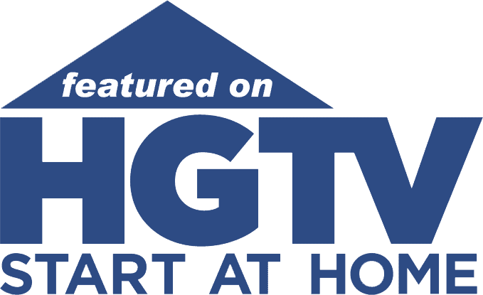 rhino shield ceramic paint coatings for the home on hgtv network